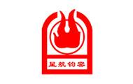 禹州市星航钧瓷有限公司